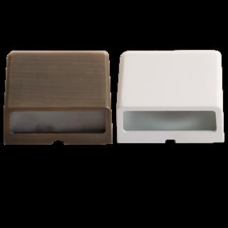 deck-design-pro-squared