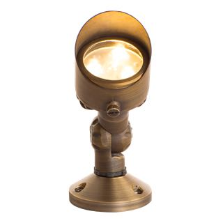 controlpro-300-led-spotlight